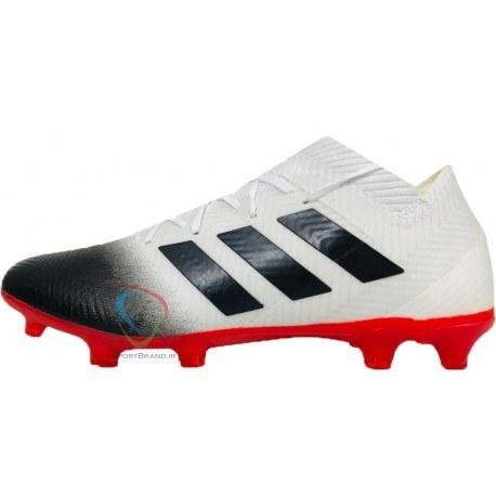 کفش فوتبال  آدیداس مدل Nemeziz 18.1 FG