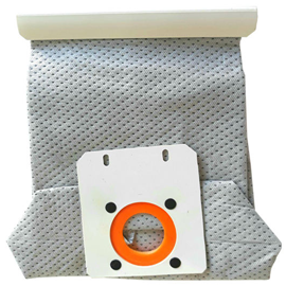 کیسه دائمی جاروبرقی آاگ P3-P5 فیلیپس و الکترولوکس