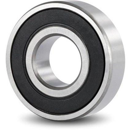 تصویر بلبرینگ فن پژو 405 برند DPI DPI 6000-2RS Ball Bearing