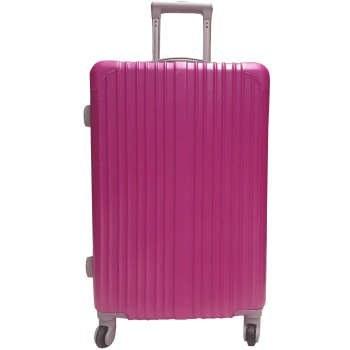 چمدان کد 603 سایز بزرگ