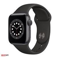 تصویر ساعت هوشمند اپل واچ سری 6 مدل 40mm Apple Watch Series 6 40mm