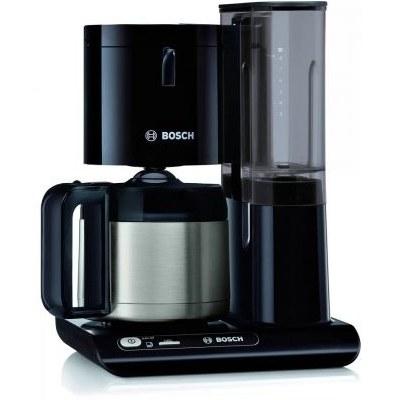 تصویر قهوه ساز بوش مدل TKA8A053