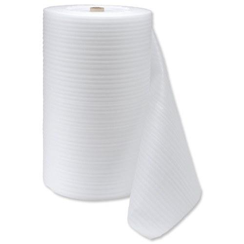 Polyethylene - Roll Foam 20m پلی اتیلن رولی