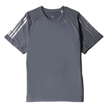 تیشرت مردانه آدیداس کول تی Adidas Cool365 Tee S18248