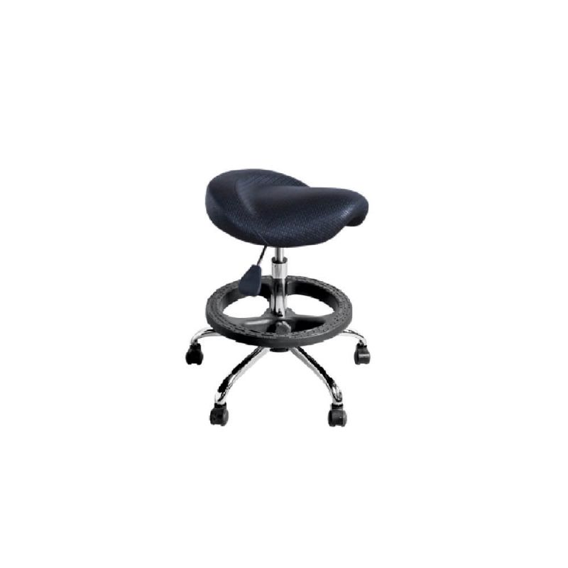 صندلی تابوره آرایشگاهی صنعت نواز مدل SN-3254