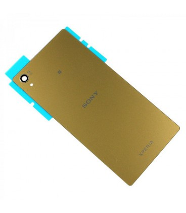 تصویر درب پشت گوشی سونی Sony Xperia Z5 Premium ا Back Door Sony Xperia Z5 Premium Back Door Sony Xperia Z5 Premium