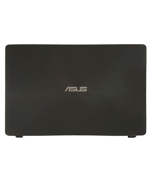 تصویر قاب پشت ال سی دی لپ تاپ ایسوس X550T-X550D-X550Z-X550IU AMD مشکی