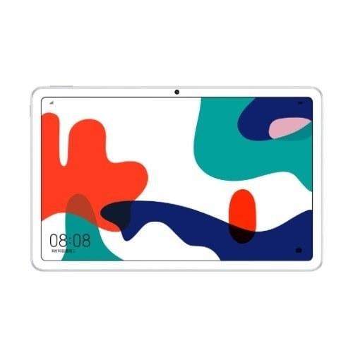 عکس تبلت هواوی HUAWEI MatePad 10.4 LTE  تبلت-هواوی-huawei-matepad-104-lte