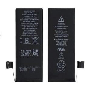 main images باتری اصلی گوشی اپل ایفون Iphone 5C