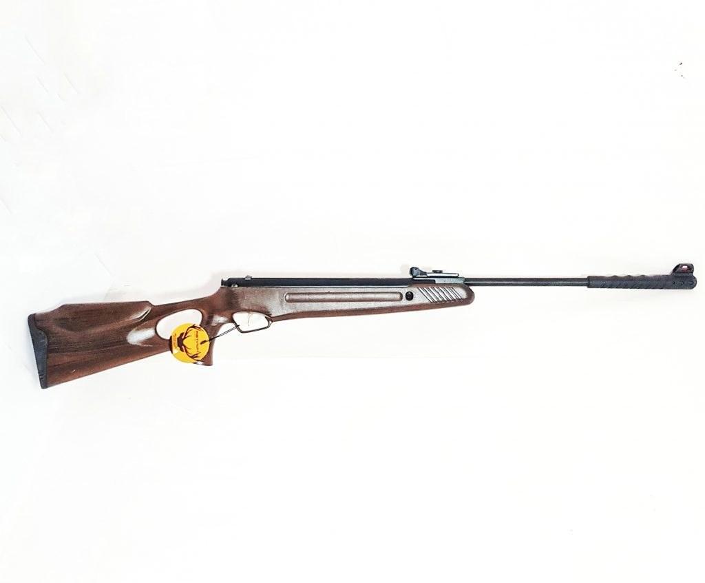 تفنگ بادی هانتر ۳۰۱