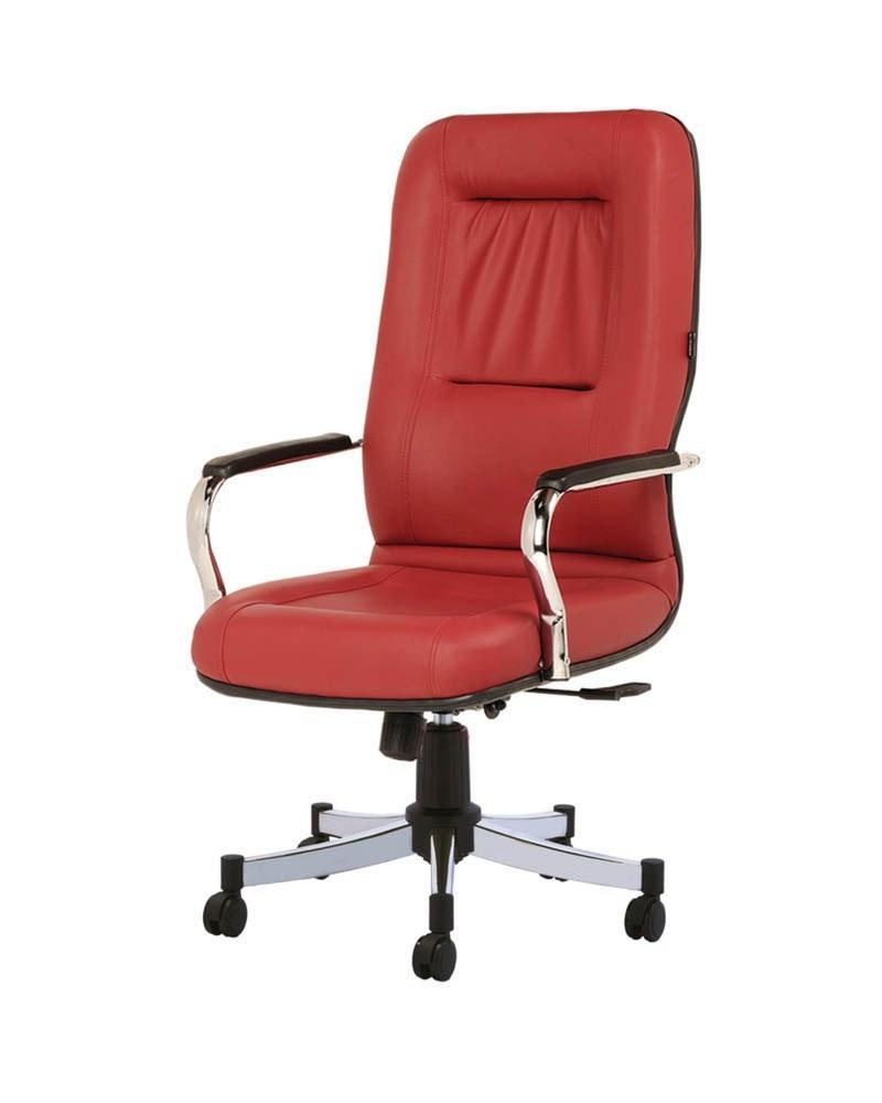 صندلی مدیریتی امگا -M902