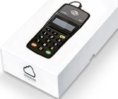 دستگاه ثبت و ذخیره شماره موبایل مشتریان مدل N70-N  
