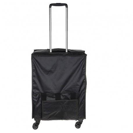 عکس کاور چمدان سایز متوسط  کاور-چمدان-سایز-متوسط