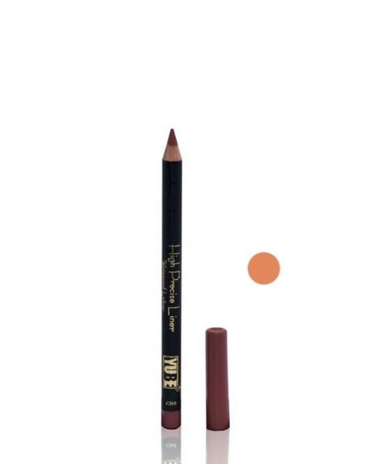 مداد لب ضد آب یوبه ۵۰۰