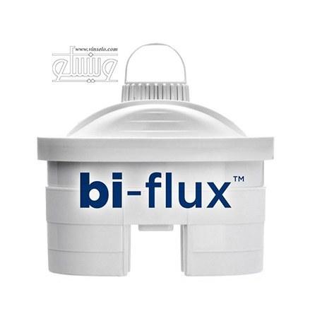 تصویر فیلتر پارچ تصفیه آب لایکا Bi-Flux Laica Bi-Flux Water purifier filter