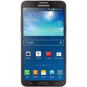 عکس گوشي موبايل سامسونگ گلکسي راند G910S Galaxy Round G910S 32GB گوشی-موبایل-سامسونگ-گلکسی-راند-g910s