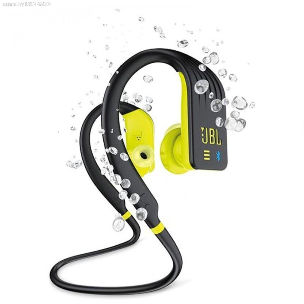 عکس هدفون JBL استقامت شیرجه سیاه بی سیم در گوش با MP3 Player JBL Endurance Dive Black Wireless in-Ear Sport Headphones with MP3 Player هدفون-jbl-استقامت-شیرجه-سیاه-بی-سیم-در-گوش-با-mp3-player