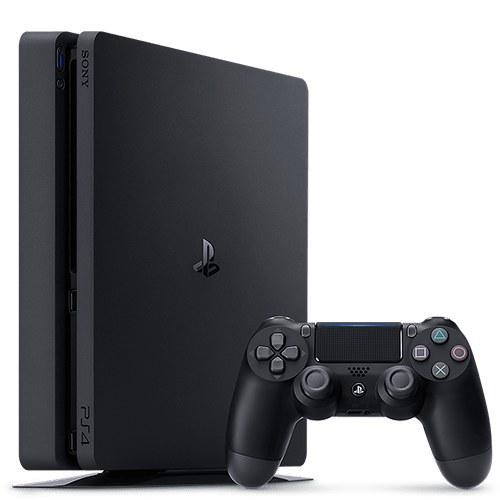 پایه Kootek عمودی برای PS4 Pro با فن خنک کننده، ایستگاه شارژ کنترل کننده برای کنسول PlayStation 4 Pro، شارژر برای Dualshock 4 (نه برای PS4 / Slim Regular)