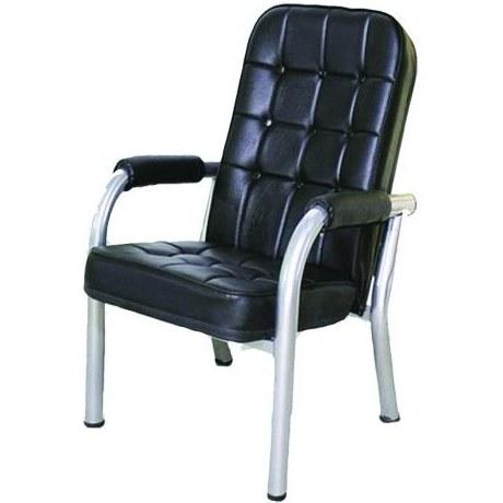 صندلی انتظار e-900   200000