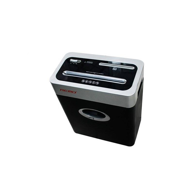 تصویر کاغذ خردکن مدل c-1100 رمو Paper shredder model c-1100 Remo