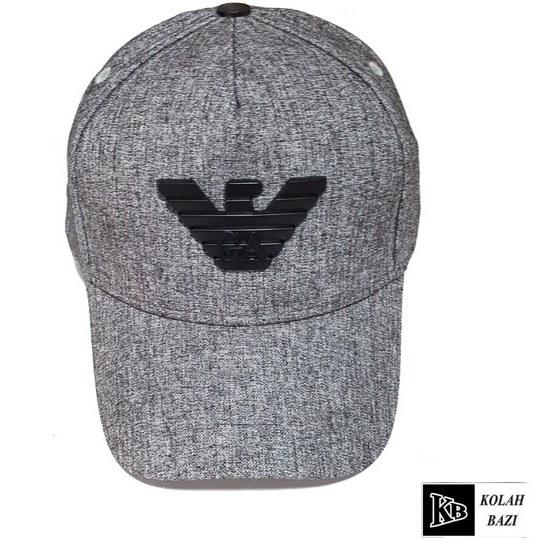 کلاه بیسبالی bc233