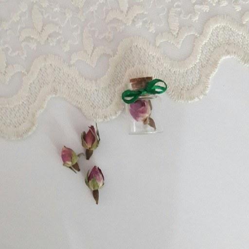 گیفت عید غدیر گل رز(کوچک) |