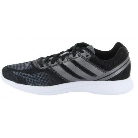 کفش مردانه آدیداس مدل LITE SPORT