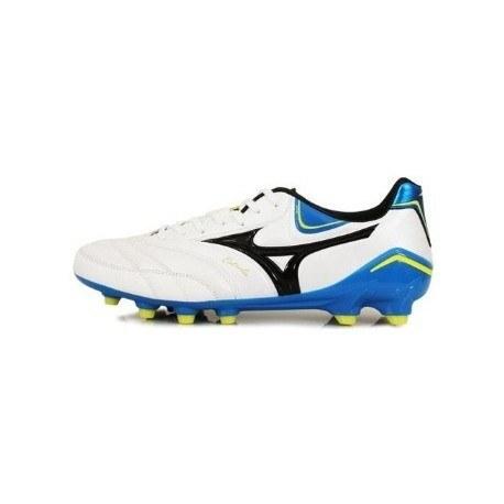 کفش فوتبال میزانو مدل  Estrela Neo 2