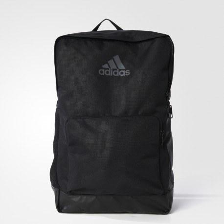 کوله ورزشی آدیداس مدل adidas 3 Stripes Backpack