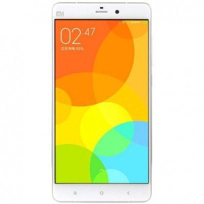 تصویر گوشی شیائومی می نوت | ظرفیت 64 گیگابایت Xiaomi Mi Note | 64GB