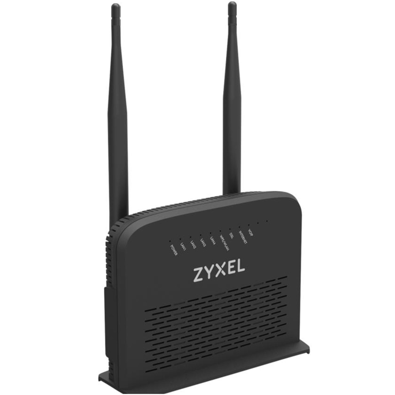 تصویر مودم روتر بی سیم VDSL/ADSL زایکسل مدل VMG5301-T20A