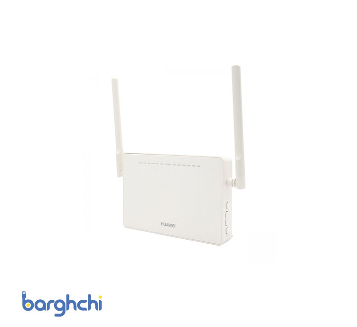مودم فیبرنوری هوآوی EchoLife HG8245C