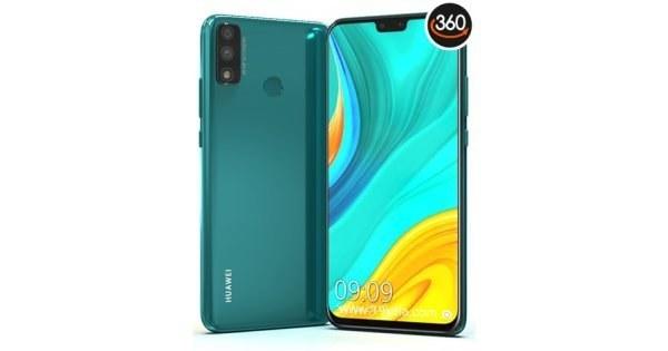 عکس گوشی هواوی Y8s دو سیمکارت ظرفیت 64 گیگابایت Huawei Y8s Dual SIM 64/4GB RAM گوشی-هواوی-y8s-دو-سیم-کارت-ظرفیت-64-گیگابایت