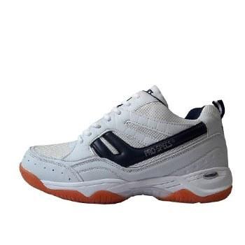 تصویر کفش کتونی پرو اسپیس ساق دار مخصوص والیبال