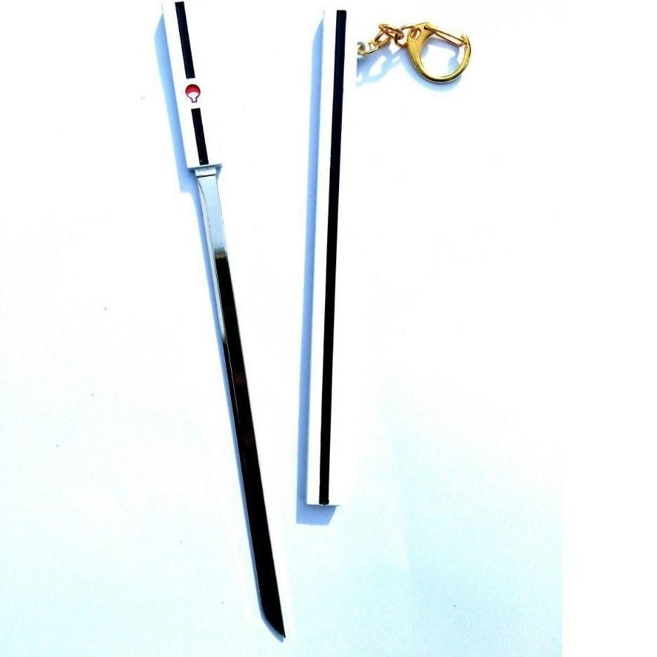 شمشیر ساسکه (دکور و آویز) از انیمه ناروتو