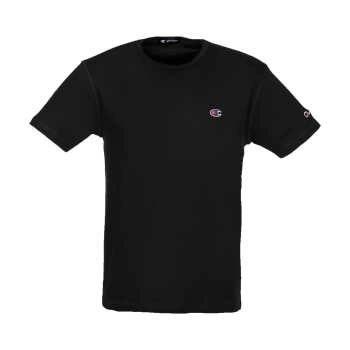تی شرت مردانه مدل 980132 |