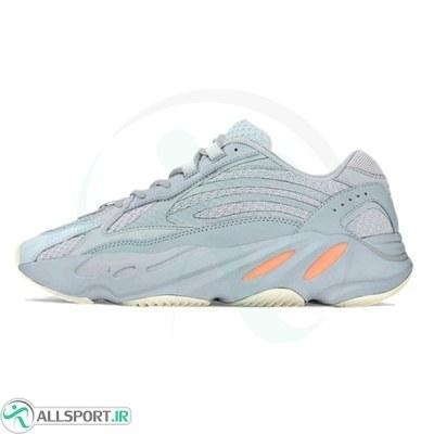 کتانی رانینگ ادیداس Adidas Yeezy Boost 700 V2 Inertia
