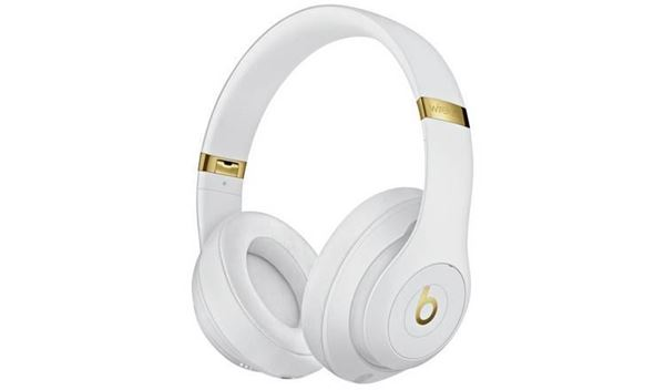 عکس پدهای جایگزین هدفون AGPtEK | 2 عدد کوسن مشکی سازگار با Beats Studio 2.0 Wired / Wireless B0500 B0501 و Beats Studio 3.0 Black Replacement Earpads, AGPtEK 2 Pieces Foam Ear Pad Cushion Compatible with Beats Studio 2.0 Wired/Wireless B0500 B0501 Headphone & Beats Studio 3.0 پدهای-جایگزین-هدفون-agptek-2-عدد-کوسن-مشکی-سازگار-با-beats-studio-20-wired-wireless-b0500-b0501-و-beats-studio-30