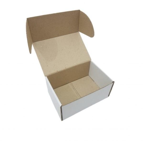 تصویر کارتن بسته بندی کد S181208 بسته ۵۰ عددی