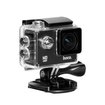 دوربین فیلمبرداری ورزشی هوکو مدل D2