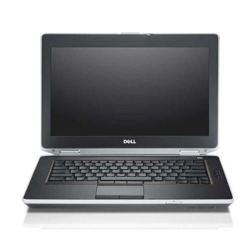 تصویر Laptop Dell Latitude E6320 – i5