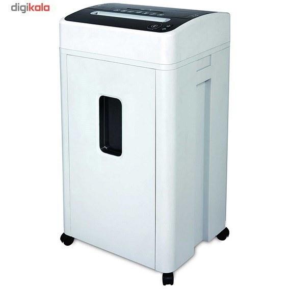 img کاغذ خردکن نیکیتا SD-9522 nikita SD-9522 Paper shredder