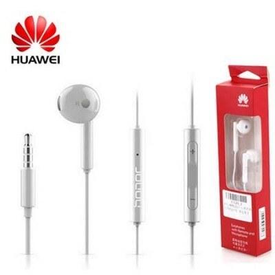 تصویر هندزفری اورجینال Huawei Honor