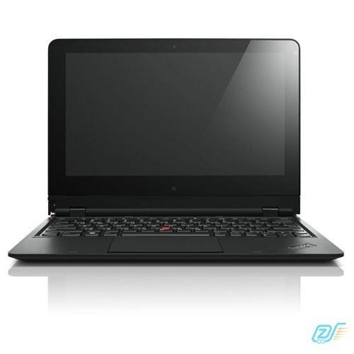 تبلت لنوو مدل ThinkPad Helix با حافظه 256 گیگابات