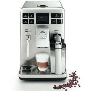 تصویر اسپرسوساز فیلیپس مدل HD8856 Coffee Maker