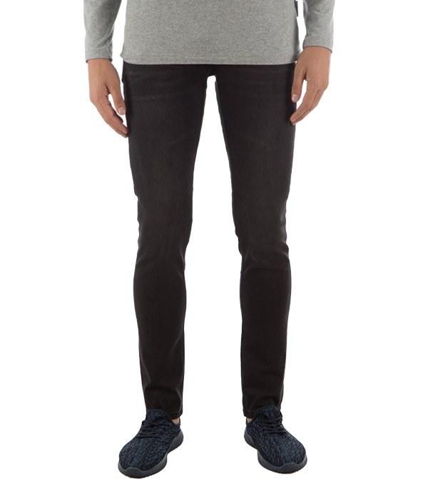 شلوارجین مردانه جوتی جینز Jooti Jeans