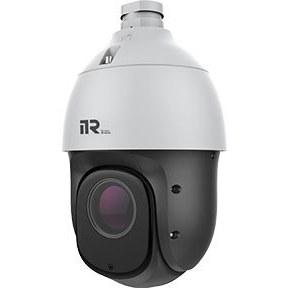 main images دوربین اسپید دام آی تی آر مدل ITR-IPSP254-WL25X