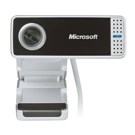 تصویر Microsoft Lifecam VX-7000 وب کم مایکروسافت لایف کم VX-7000
