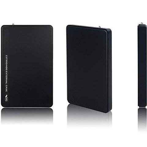 هارد اکسترنال قابل حمل 3TB Elements - USB 3.0