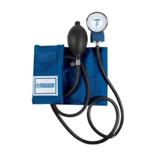 main images فشارسنج بازویی بری مد Upper arm Blood Pressure Monitor BD2500
